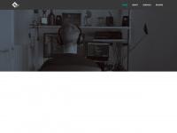Chris Verra Media