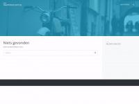 naerdincklant.nl