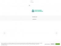 Bouwtekening-bouwtekeningen.nl