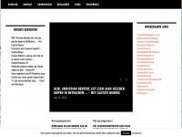 KV Mechelen RSS   Dagelijks al het KV Mechelen nieuws voor jou verzameld!