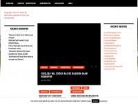 KV Kortrijk rss   Dagelijks alle KV Kortrijk RSS berichten selectief voor jou verzameld!