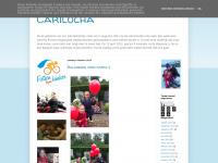 carilocha-carilocha.blogspot.com
