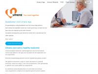 umenz.com