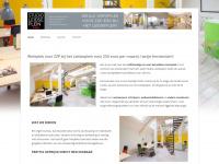 Studioleidseplein.nl - Werkplek voor ZZP bij het Leidseplein voor 250 euro per maand, hartje Amsterdam! - Studio Leidseplein