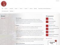 jfas.com