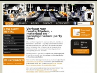 levipartyrental.be