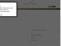 natuursteendrunen.nl