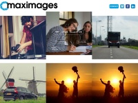 maximages.nl