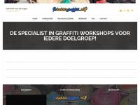 jeleukstegraffiti.nl