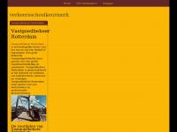 verkeersschoolkeurmerk.nl