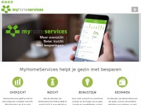 myhomeservices.nl