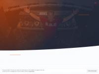 djcoenio.nl