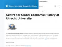 imc-bestelonline.nl