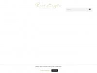 ruudengels.com