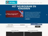 nlpkind.nl