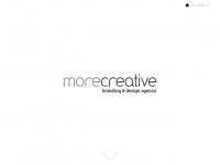spaar-saam.nl