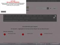 konad-benelux.com