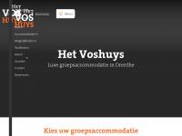 voshuys.nl