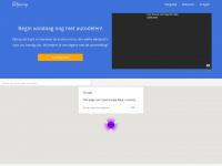 ritjeweg.nl