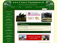canter-equipment.nl