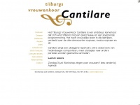 cantilare.nl