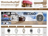 watchesbuynet.nl