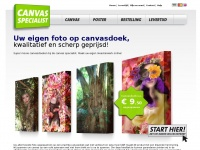 canvas-specialist.nl