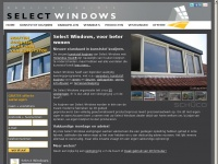 selectwindows.nl