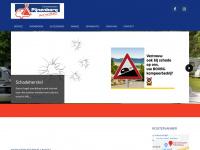 Caravanexpert Pijnenborg - Home