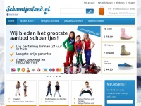 schoentjesland.nl