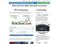 caravantrekker.nl