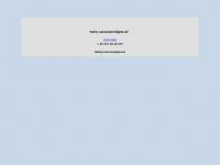 caravanvelgen.nl