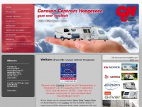 caravanweb.nl