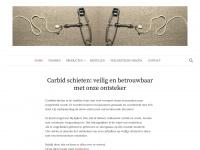 carbidteambarneveld.nl