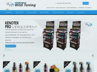 carcare-online.nl
