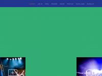 Dioniss | Gratis festival Sint-Denijs-Westrem