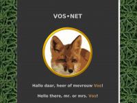 vos.net