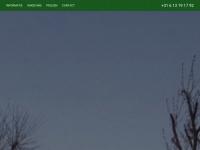 Hoeve Cornelia