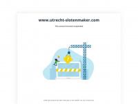 utrecht-slotenmaker.com