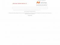 alkmaar-slotenmakers.nl