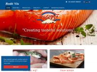 rodevis.com