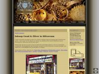 Schorel Edelmetaal - Hilversum   Goud   Zilver   Reparatie