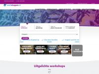 Workshop boeken bij Workshoppen.nl - Grootste workshops aanbod!