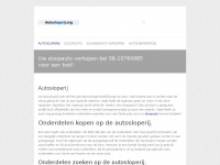 autosloperij.org