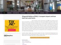 vliegveld-mallorca.nl