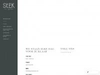 stek-amsterdam.com