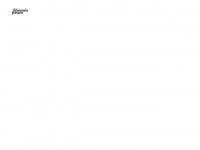 Bommelsfeesten Ronse :: Home