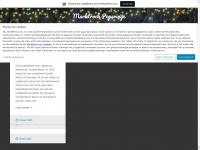 marktrockpoperinge.be