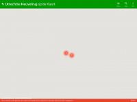 heuvelrugopdekaart.nl
