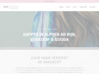 snelkappers.nl
